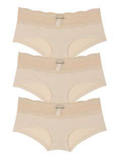Erotica Natalie Schafer nude (91 images) Boobs, iCloud, swimsuit