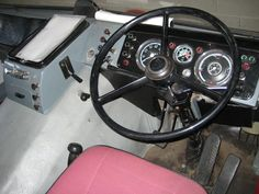 InsideG88 - Volvo F88 - Wikipedia