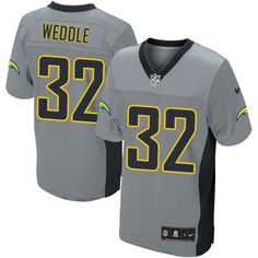 Top 18 Great Eric Weddle Jersey: Authentic Chargers Women's Youth Kids  hot sale
