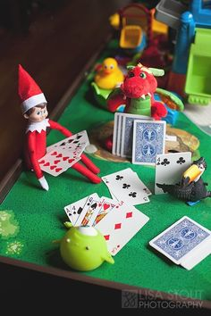 This was the first year I introduced Elf of the Shelf to the boys. They're sem., was the first year I introduced Elf of the Shelf to the boys. They're semi interested, but I'm having fun with photos. Mcpherson Kansas, Christmas Elf, Christmas Ornaments, Elf Auf Dem Regal, Elf On The Self, Santa's Little Helper, Buddy The Elf, Fun Games, Boy Or Girl