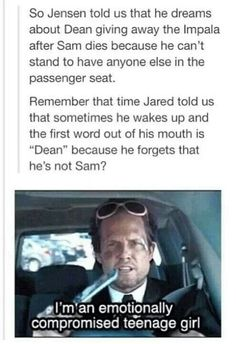 Right in the heart! T_T |||yes. Pinterest I've already pinned this...but I can't not repin it again...