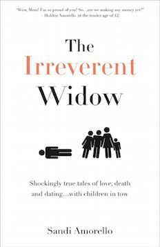 Recommended Reading - Widowsorwidowers.com