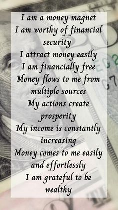 Positive Affirmations Quotes, Wealth Affirmations, Affirmation Quotes, Wisdom Quotes, Quotes To Live By, Positive Quotes, Life Quotes, Affirmations For Money, Empathy Quotes