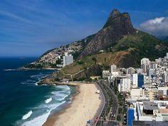 Olà Brasil