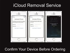iCloud Unlock / Removal service. iPod, iPad, iWatch, iMac, iPhone.  Contact Us Before Buying This Service. We Work 24/7.  #icloud #device #removal #bypass #icloud #unlock #iphone #clean #blacklisted #ipad #ipod #iwatch