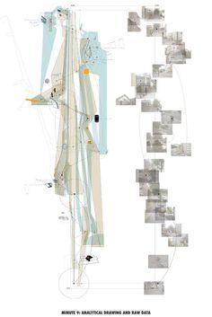 Concept diagram topography sustainable architecture - topography of concept . - Concept diagram topography sustainable architecture – topography of concept … … – Concept - Plan Concept Architecture, Architecture Durable, Architecture Mapping, Cultural Architecture, Architecture Graphics, Architecture Drawings, Architecture Portfolio, Sustainable Architecture, Architecture Design