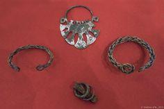 плетение браслетов из проволоки 13 век - Поиск в Google