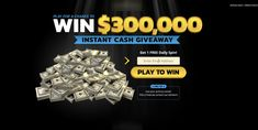 True Sweepstakes is a fast growing giveaway site on the market! They're super sleek with a grid layout and large images for each giveaway; Online Gift Cards, Free Gift Cards, Walmart Card, Iphone Offers, Make Money Online, How To Make Money, Adidas Gifts, Free Sweepstakes, Instant Cash