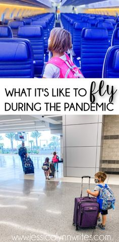 A family of five moves from America to Germany. Here's what it was really like flying during a pandemic. Travel Packing Checklist, Packing List For Vacation, Travel Essentials, Travel Tips, Toddler Travel, Travel With Kids, Family Travel, Flying With A Baby, Europe Bucket List