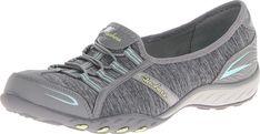 Amazon.com   Skechers Sport Women's Good Life Fashion Sneaker   Fashion Sneakers