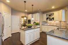 Find new Leander, TX homes for sale from home builder Taylor Morrison. Browse houses for sale in Leander, view photos, compare schools and more. Austin Homes, New Construction, Planer, Kitchen Island, New Homes, Floor Plans, Real Estate, House Design, Flooring