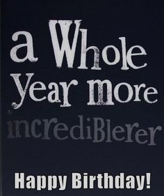 Happy Birthday Meme Images Greetings Funny Cards