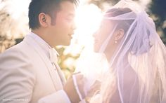 Photo by http://MCPHOTOGRAPHY.hk // Makeup by http://MCBRIDALMAKEUP.hk // Location: Seoul, South Korea // Engagement / Pre-Wedding Photos
