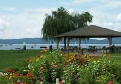 croton on hudson ny - Google Search