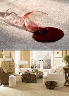 80 Best House Cleaning Pros Near San Diego Images Clean House San