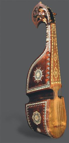 Rubab from central Afghanistan Indian Musical Instruments, Instrument Sounds, Piano, Music Express, Dope Music, Silk Road, World Music, Sound Of Music, Central Asia
