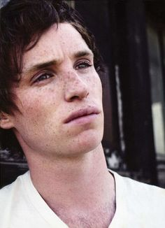 eddie redmayne...i never remember his name. i just call him lips
