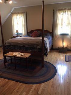 Primitive bedroom (720×960)