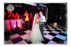 North Norfolk Weddings - Burnham Market - Burnham Overy Staithe - Norfolk Wedding Photographer - Tim Doyle Photography - First dance
