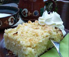 Rezept Mupfels Obstkuchentraum von Mupfel64 - Rezept der Kategorie Backen süß