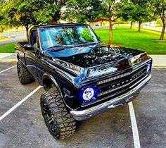Clean lifted C10