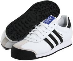 Adidas-Popularity-Samoa.jpg (753×634)