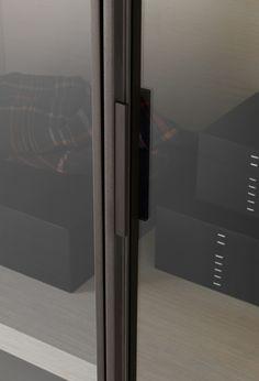 poliform sliding door - Google 搜尋