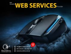 Boundless Technologies Offers elegant and professional web services in Dubai with economical and affordable packages and high standard of quality and reliability with customer satisfaction guaranteed!  Do contact us for your Web Design! 971 564067797, 971-0433502 
