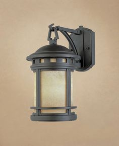 Buy the Designers Fountain Oil Rubbed Bronze w/amber Direct. Shop for the Designers Fountain Oil Rubbed Bronze w/amber 3 Light Cast Aluminum Wall Lantern from the Sedona Collection and save. Craftsman Outdoor Lighting, Outdoor Wall Lighting, Shop Lighting, Outdoor Walls, Wall Sconce Lighting, Wall Sconces, Lighting Concepts, Wall Lantern, Amber Glass