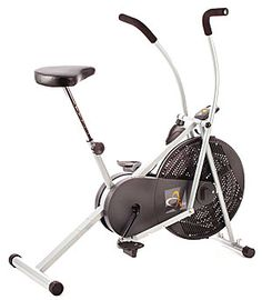Google Image Result for http://www.fitnesstakeaway.com/images/ATC1%20AIR%20BIKE.jpg