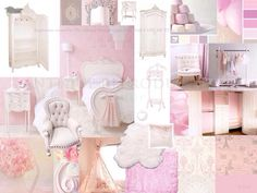 French girls bedroom classic sold here in Australia French Girls, Inspiration Boards, Colorful Decor, Girls Bedroom, Duvet Covers, Pillow Cases, Pink, Bedroom Classic, Uk Online