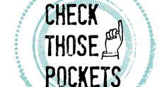 checkthosepockets.jpg