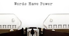 preteen-ministry-game-power-of-words