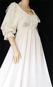 http://blog.vintage-bliss.com/images/10.2008.Vintage-Nightgown-6.jpg