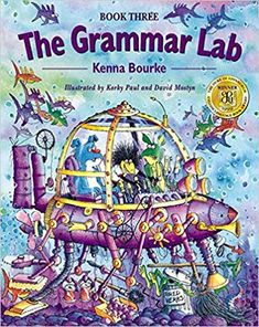Super minds level 2 teachers resource book with audio cd books oxford the grammar lab 3 students book fandeluxe Image collections