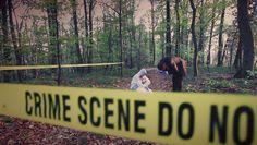 Morden ohne dafür bestraft zu werden - eine grausame Vorstellung. Doch das Horrorszenario soll tatsächlich an einem Platz auf der Welt möglich sein und zwar im Yellowstone-Nationalpark in den USA.
