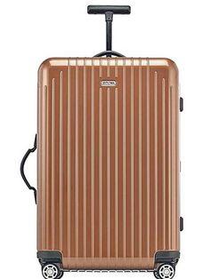 Best Lightweight Luggage - Top Reviews | Best Lightweight Luggage ...