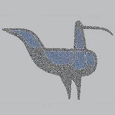 Kuovi > Birger Kaipiainen Carl Larsson, Graphic Illustration, Finland, Moose Art, Graphics, Handmade, Animals, Hand Made, Animales