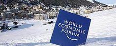 Folha certa : Economia: Os fortes  no comando