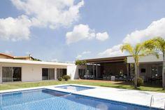 Casa VR01,© Fran Parente