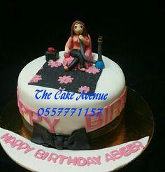 Shisha cake Birthday Cake, Blouse, Desserts, Pattern, Food, Blouse Band, Birthday Cakes, Meal, Deserts