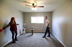 """Rising mortgage rates, home prices """"a double hit"""" for prospective Denver homeowners"""