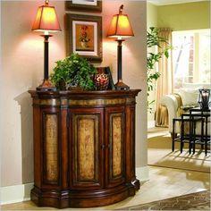 Bedroom Chests And Dressers   Hooker Furniture   Martinsville, VA