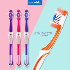 Instant teeth whitening with aquawhite Teeth Whitening, Gallery, Image, Tooth Bleaching