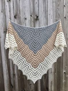 """OMG I LOVE THIS!!! From Cirsium Crochet: """"This pattern is based on the shawl worn by Saffron in the episode """"Our Mrs. Reynolds"""" in the TV show Firefly. Using still-shots of the TV show, I tried my best to replicate the classic chevron lace that composes this shawl.""""  http://www.ravelry.com/patterns/library/saffron-our-mrs-reynolds-s"""