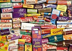 poppets sweets uk - Google Search