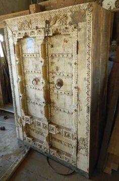 olddoor-almirah-500x500.jpg (296×448)