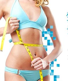 Cinderella Solution Diet is The Best Weight Loss Program For women and Fastest Way to Lose Belly Fat Weight Loss Meals, Best Weight Loss Pills, Weight Loss Journey, Healthy Weight Loss, Best Fat Burner, Pound Of Fat, Weight Loss Surgery, Liposuction, Body Contouring