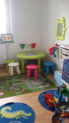 Ikea Kinderstuhl Mammut ikea österreich inspiration kinder kindermöbel