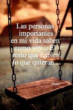 Quotes Sayings and Affirmations Photo Positive Phrases, Motivational Phrases, Positive Quotes, Spanish Inspirational Quotes, Spanish Quotes, True Quotes, Best Quotes, Qoutes, Quotes Quotes